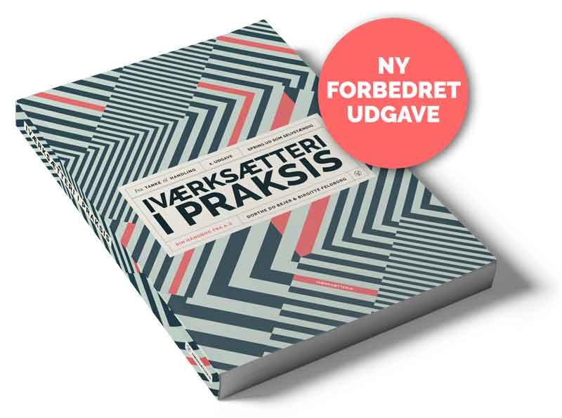 ivaerksaetteri-i-praksis-ny-bog