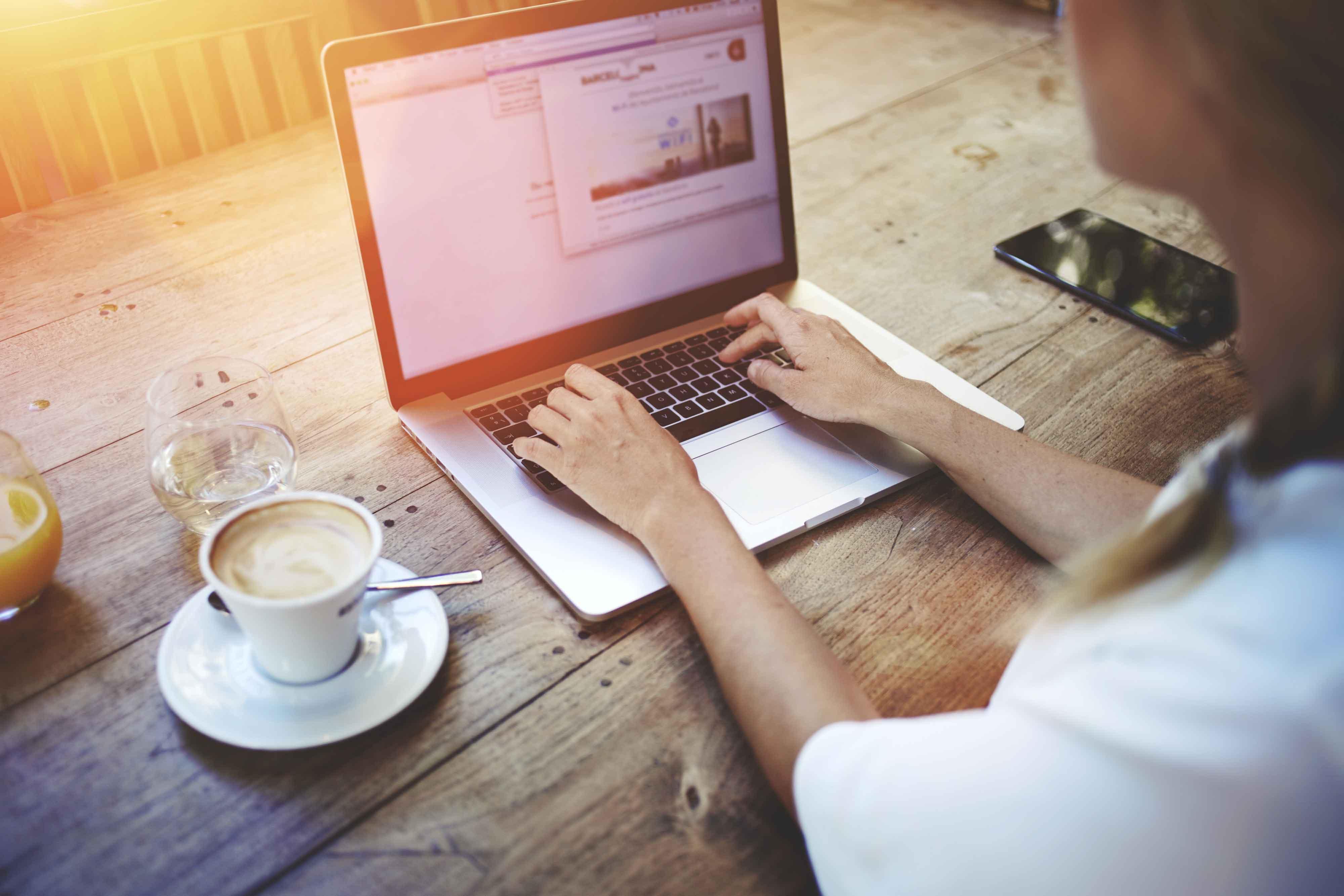 hjemmeside-kursus-maalgruppe