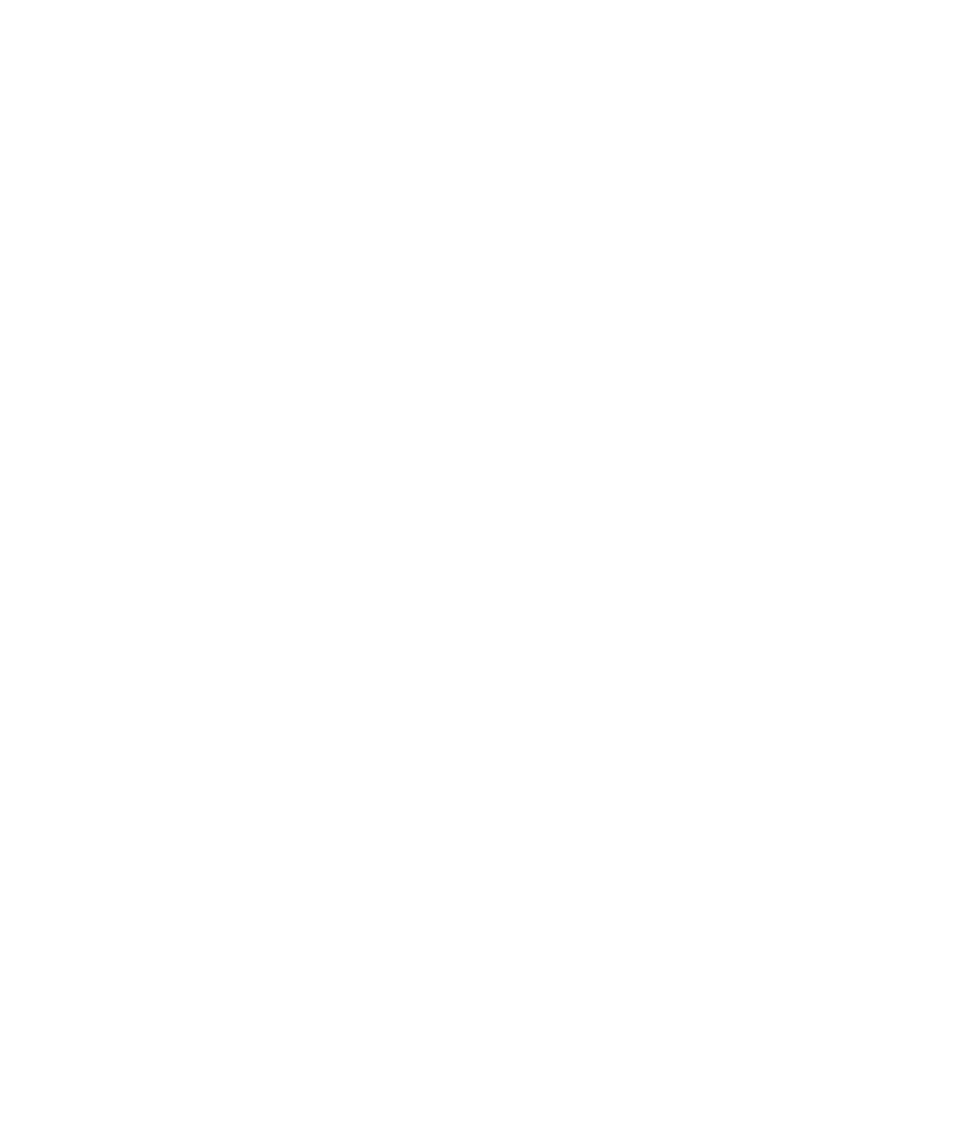 weekend-website-workshop-h