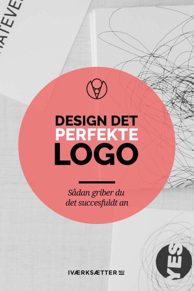 design-det-perfekte-logo-succesfuldt