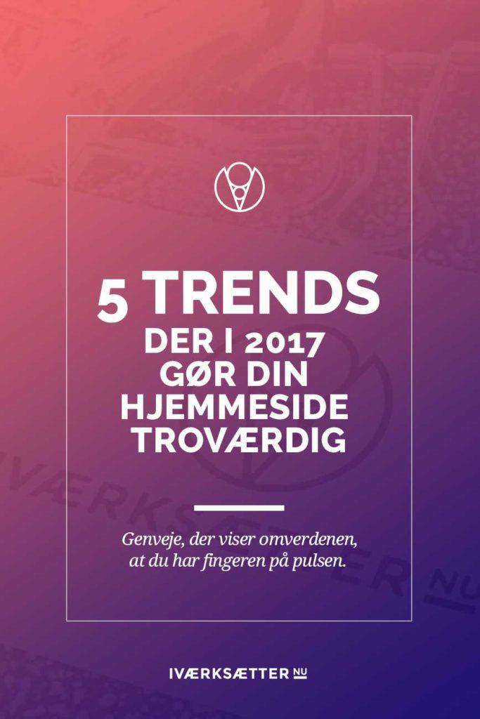 designtrends-2017