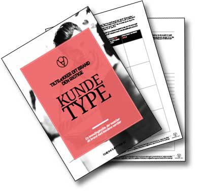 download-kundetype-analyse