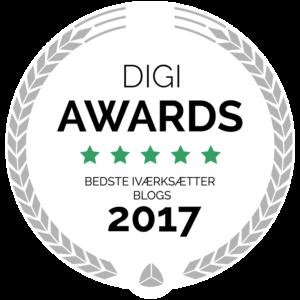 Bedste-ivaerksaetter-blogs-DigiAwards2017