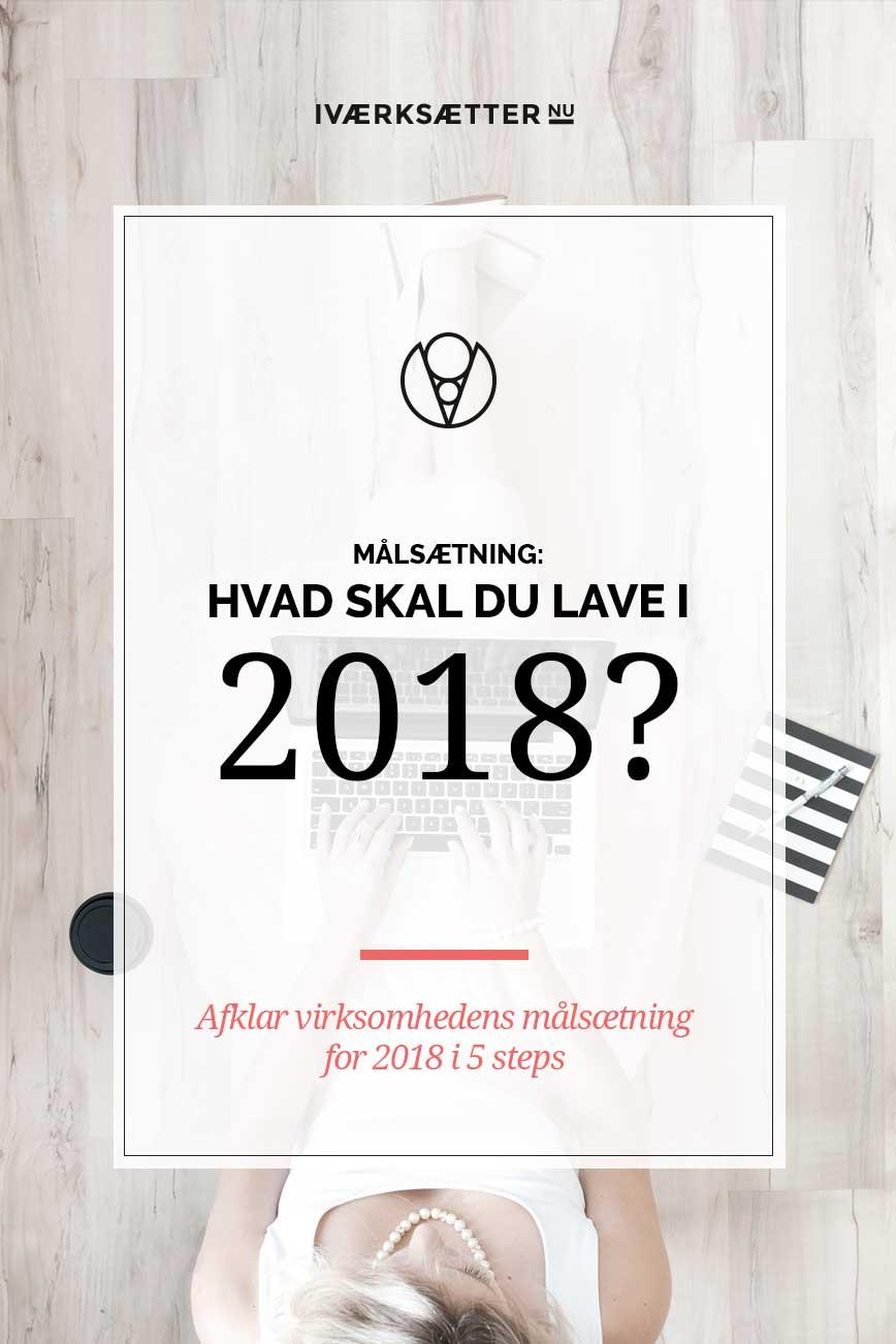 maalsaetning-2018