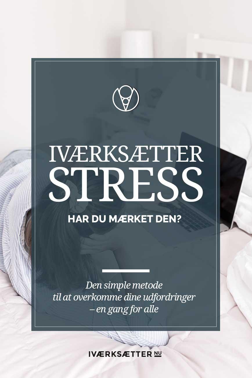ivaerksaetter-stress