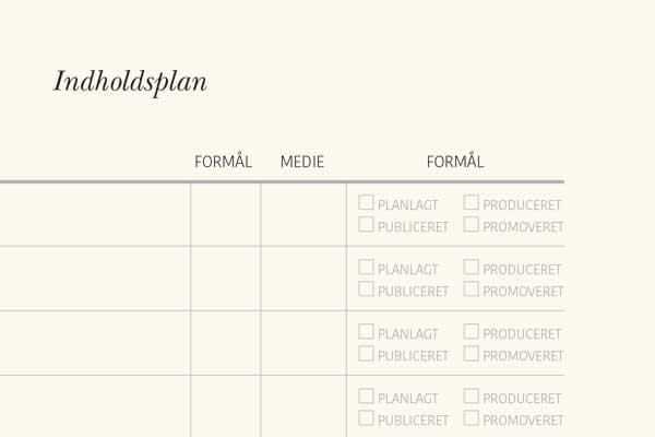 planner-indholdsplan