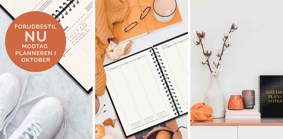 planner-orange