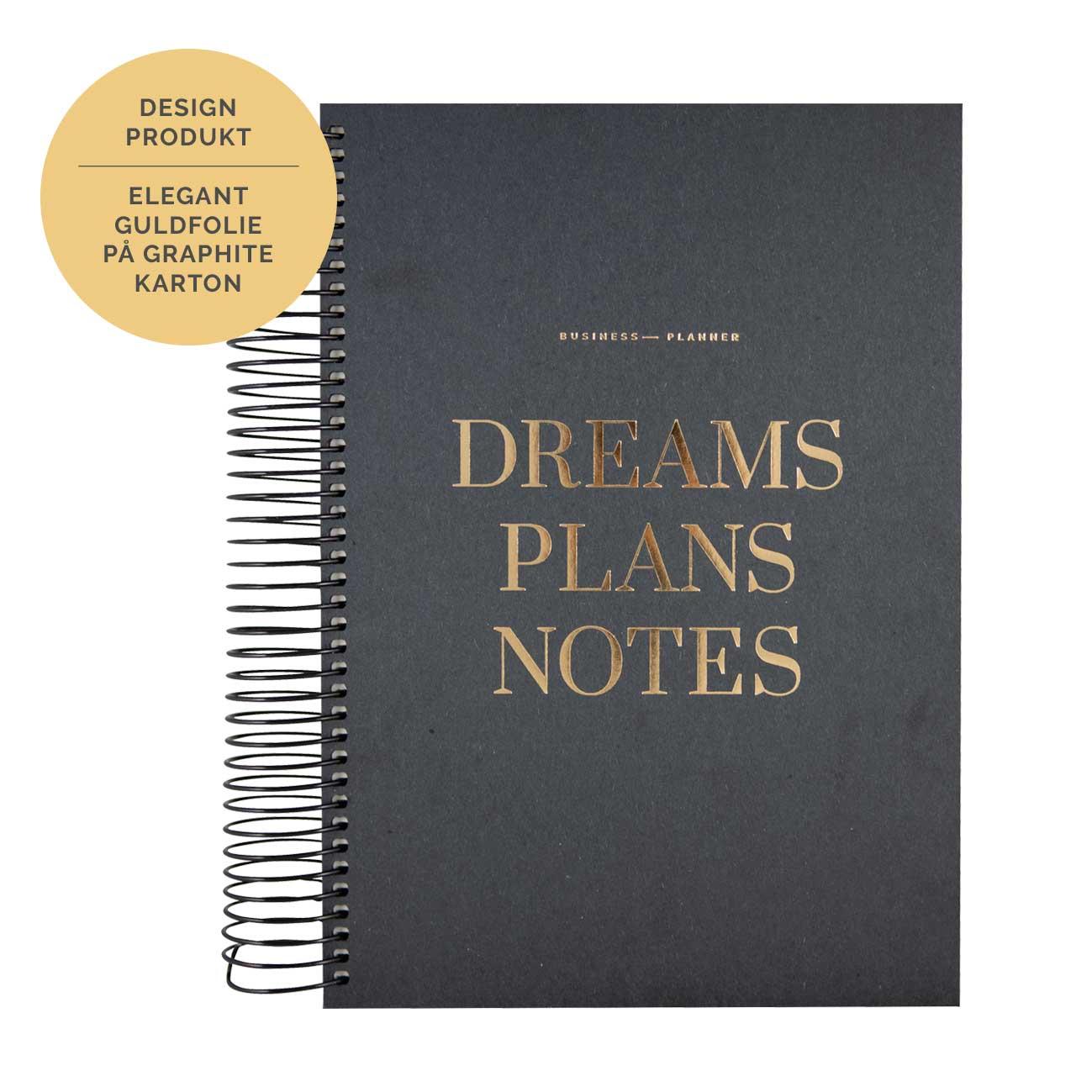 design-produkt-planner