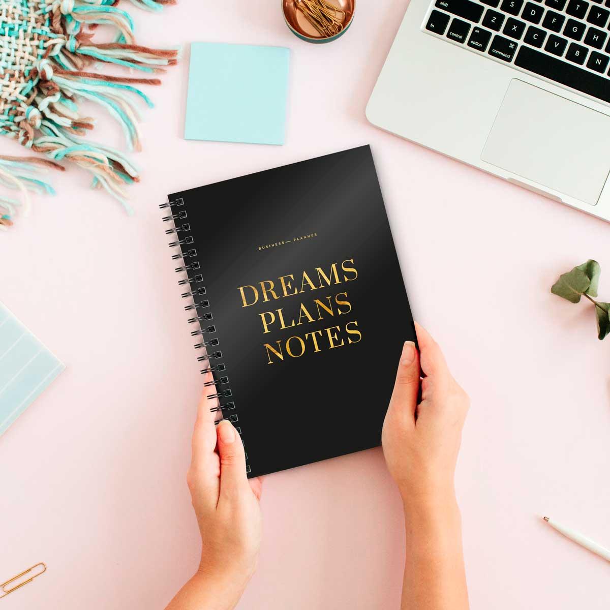 planner-tips