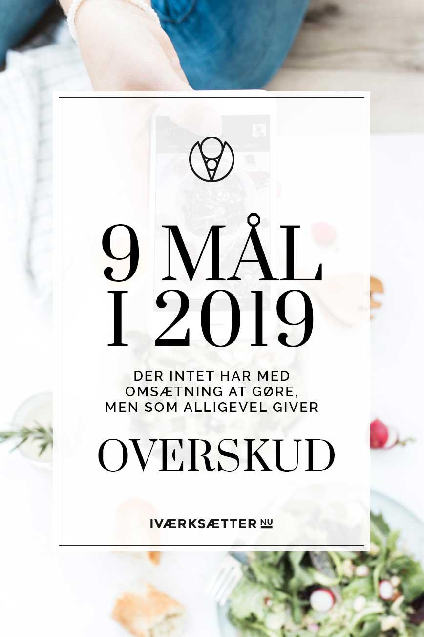 2019-maaal-business