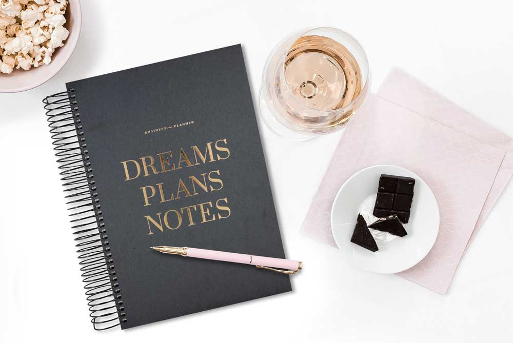 business-planner-feminin