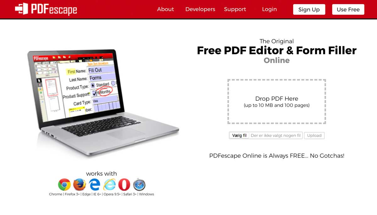 canva-skrivbar-pdf