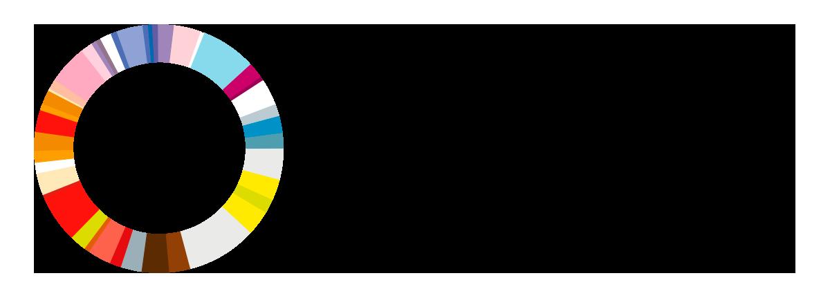 gew-logo-sort-tekst