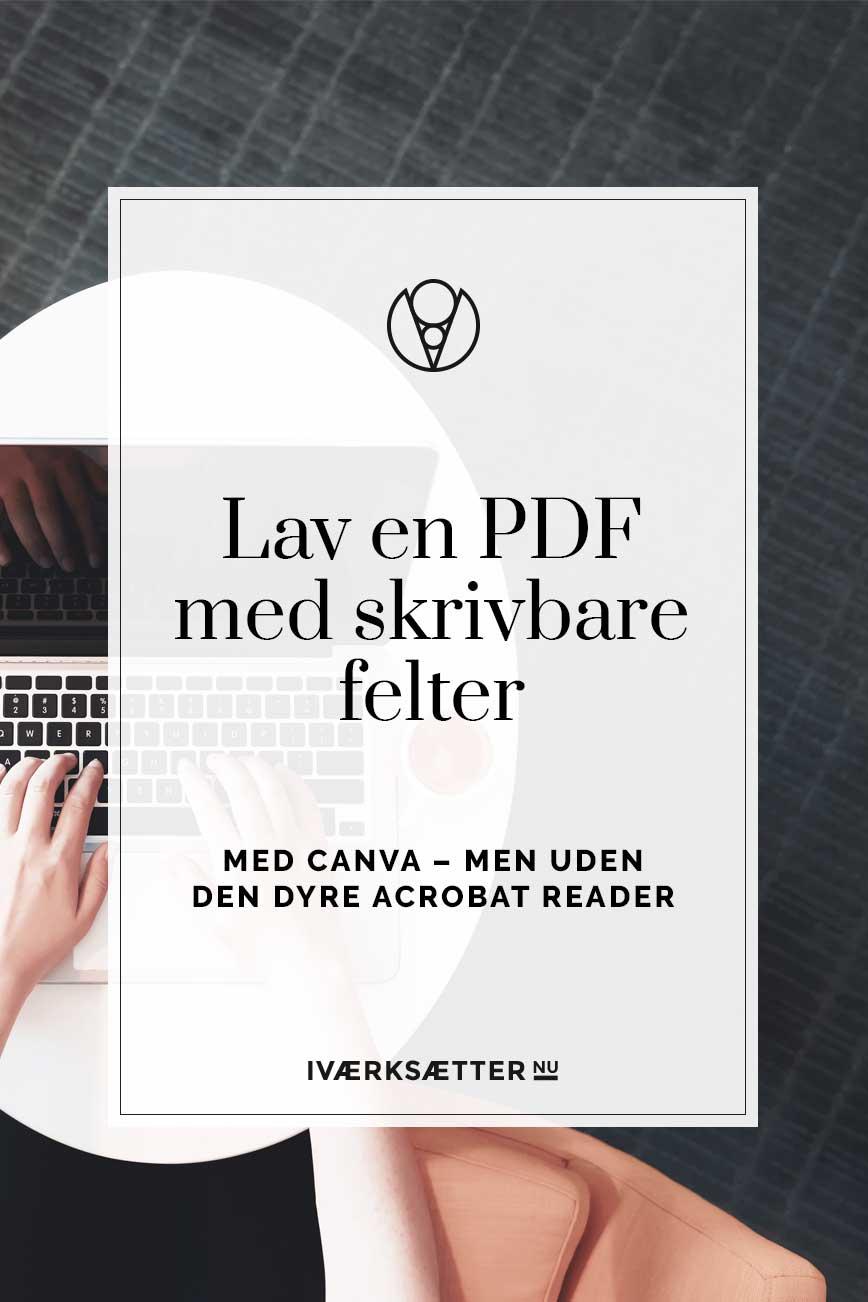 skrivbar-pdf