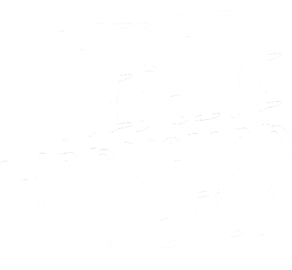 website-workshop-hjemmeside