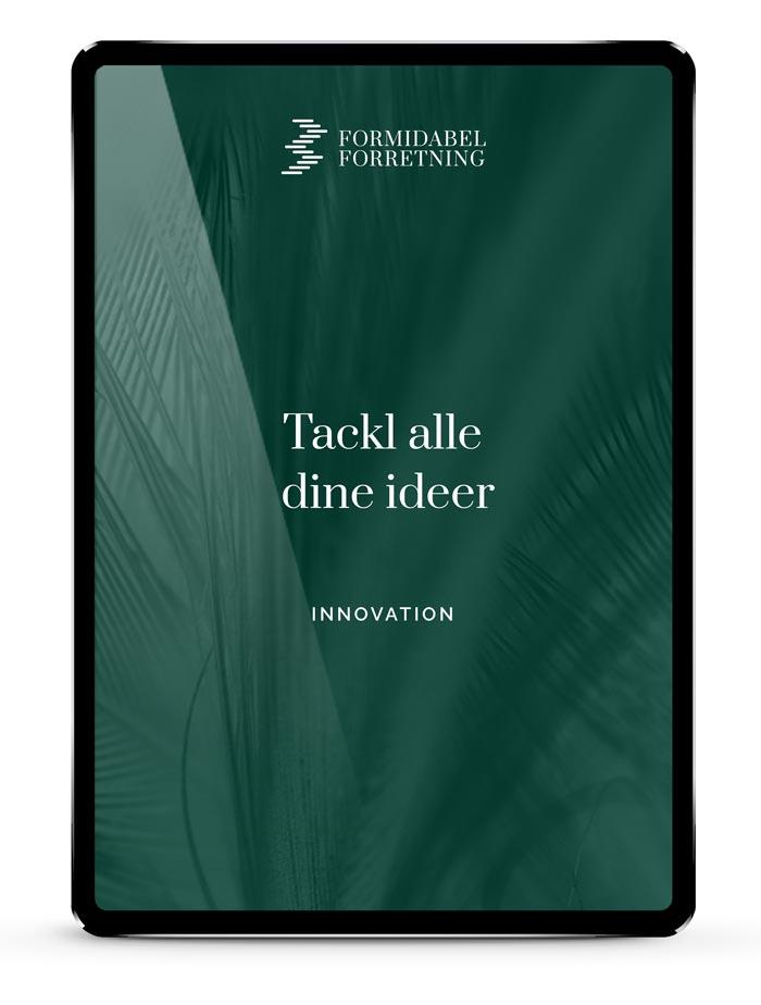 ideer_udvikling