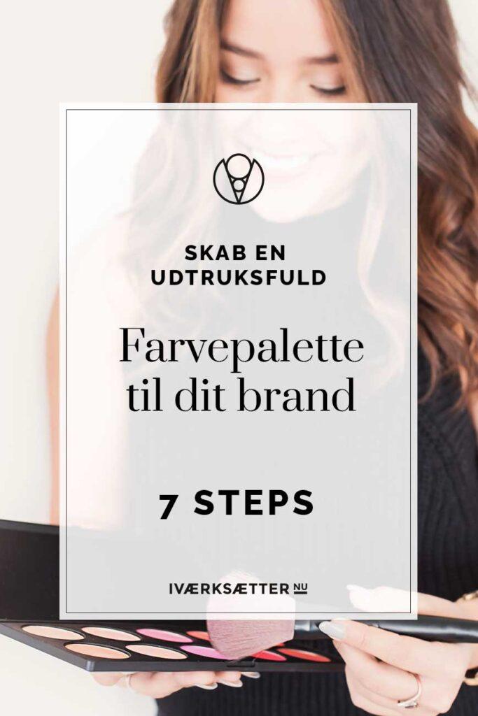 farvepalette-brand