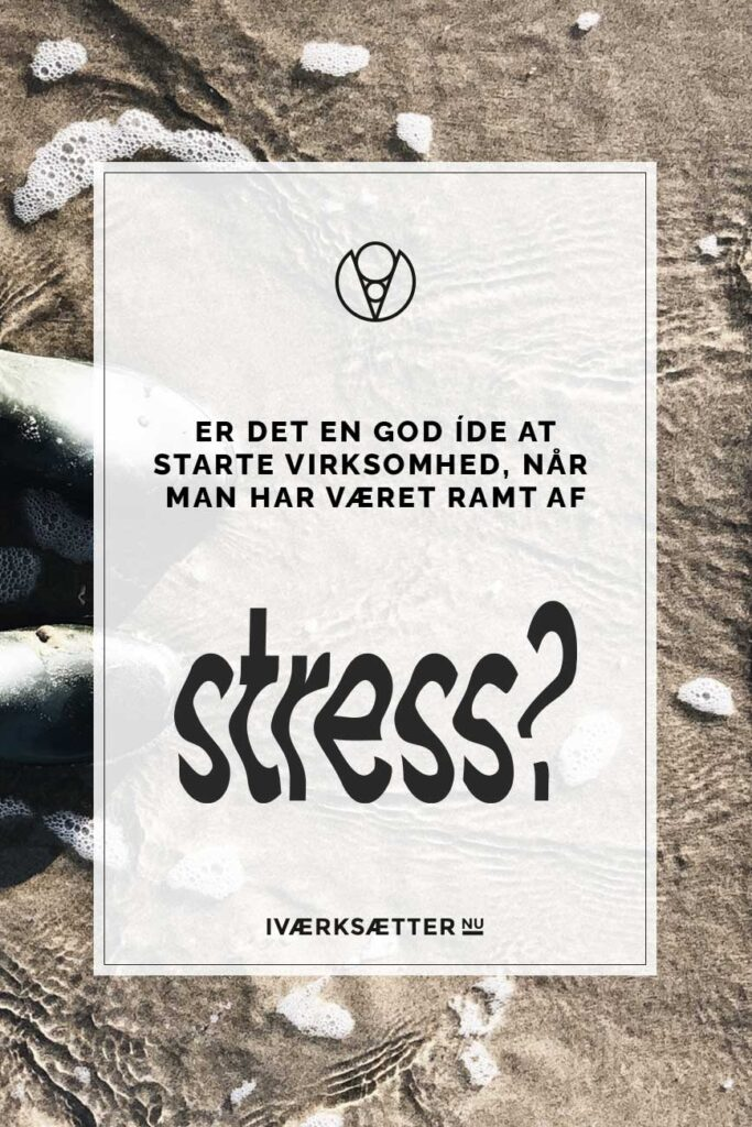 stress-start-virksomed