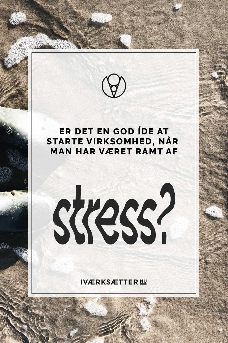 stress-start-virksomed